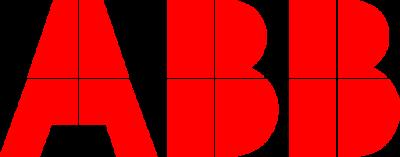 ABB jobs logo