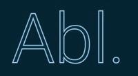 Abl Schools jobs logo