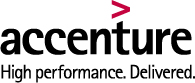 Accenture, Centre for Innovation jobs logo