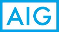 AIG jobs logo