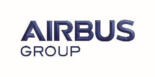 Airbus Group jobs logo