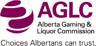 Alberta Gaming and Liquor Commission jobs logo