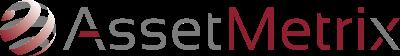 AssetMetrix GmbH jobs logo