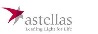 Astellas jobs logo
