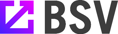 Basis Set Ventures jobs logo
