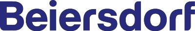 Beiersdorf AG jobs logo