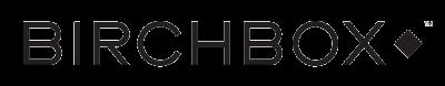 Birchbox jobs logo