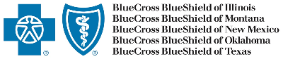 Blue Cross Blue Shield of IL (HCSC) jobs logo
