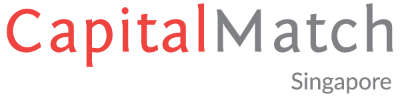 Capital Match jobs logo