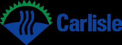 Carlisle & Company jobs logo