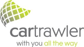 CarTrawler jobs logo