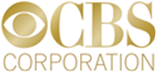 CBS Corporation jobs logo