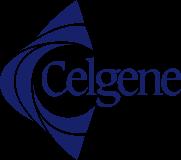 Celgene jobs logo