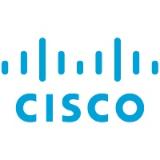 Cisco jobs logo