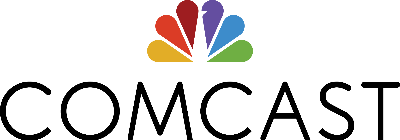 Comcast jobs logo