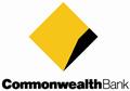 Commonwealth Bank jobs logo