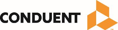 Conduent jobs logo