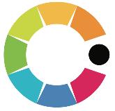 Conscia Corporation jobs logo