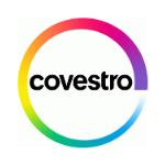 Covestro Deutschland AG jobs logo