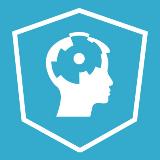 DataCamp jobs logo