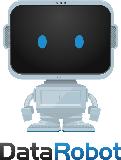 DataRobot jobs logo