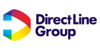 Direct Line Group jobs logo