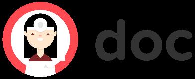 doc.ai jobs logo