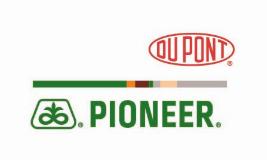 DuPont Pioneer jobs logo