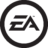 Electronic Arts jobs logo