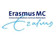 Erasmus Medisch Centrum jobs logo