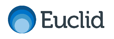 Euclid Analytics jobs logo
