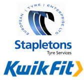 European Tyre Enterprise Ltd jobs logo