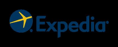 Expedia jobs logo