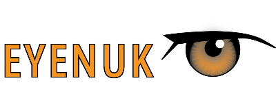Eyenuk, Inc. jobs logo