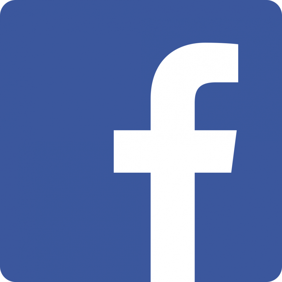 Facebook jobs logo