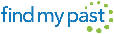 Findmypast jobs logo