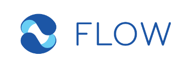 Flow jobs logo