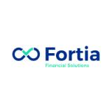 Fortia Financial Solutions jobs logo