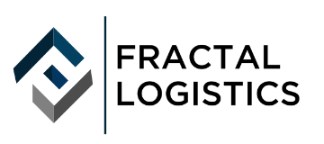 Fractal Logistics jobs logo