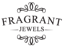 Fragrant Jewels jobs logo