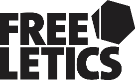 Freeletics GmbH jobs logo