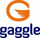 Gaggle jobs logo