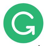 Grammarly jobs logo