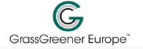 GrassGreener Europe jobs logo