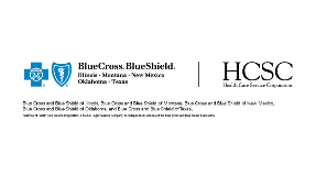 Health Care Service Corporation jobs logo