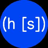 HyperScience jobs logo