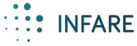 Infare jobs logo