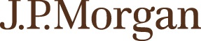 J.P. Morgan jobs logo