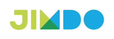 Jimdo GmbH jobs logo