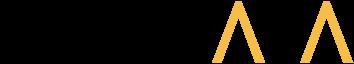 Jornaya jobs logo